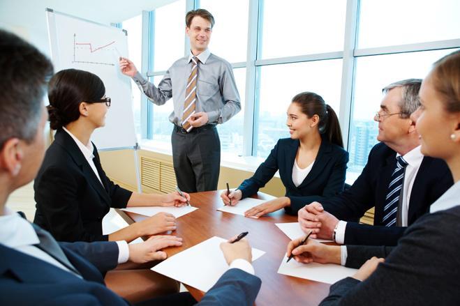 Аутсорсинг персонала, стратегический инструмент, услуги компании.